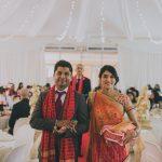 Ravi&Vandana_Web_74