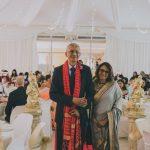Ravi&Vandana_Web_75