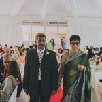 Ravi&Vandana_Web_76