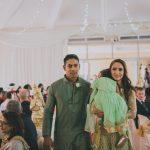 Ravi&Vandana_Web_77