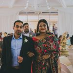 Ravi&Vandana_Web_78