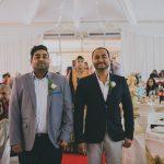 Ravi&Vandana_Web_79