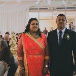 Ravi&Vandana_Web_82