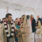 Ravi&Vandana_Web_86