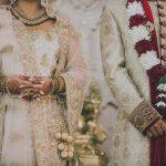 Ravi&Vandana_Web_87