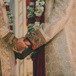 Ravi&Vandana_Web_94