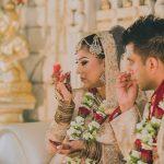 Ravi&Vandana_Web_97