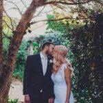 Adam&Claire_Blog_118