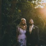 Adam&Claire_Blog_123
