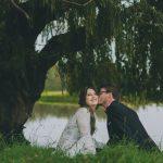 Cornel&Felicia_Blog_126