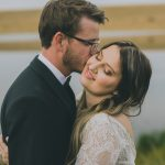 Cornel&Felicia_Blog_132