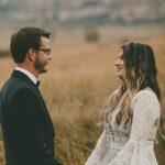 Cornel&Felicia_Blog_136