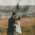 Cornel&Felicia_Blog_143
