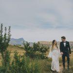 Cornel&Felicia_Blog_147
