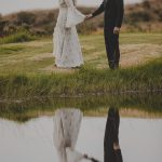 Cornel&Felicia_Blog_148