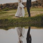 Cornel&Felicia_Blog_150
