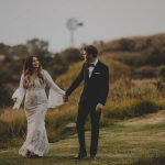 Cornel&Felicia_Blog_152
