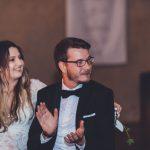 Cornel&Felicia_Blog_171