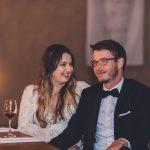 Cornel&Felicia_Blog_174
