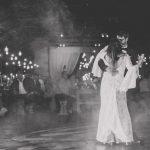 Cornel&Felicia_Blog_181