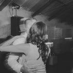 Cornel&Felicia_Blog_190
