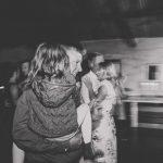 Cornel&Felicia_Blog_191