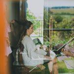 Cornel&Felicia_Blog_39