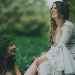 Cornel&Felicia_Blog_48