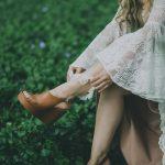 Cornel&Felicia_Blog_49