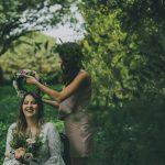 Cornel&Felicia_Blog_55