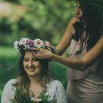 Cornel&Felicia_Blog_56