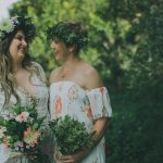 Cornel&Felicia_Blog_59