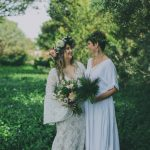 Cornel&Felicia_Blog_60