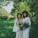 Cornel&Felicia_Blog_61