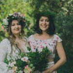 Cornel&Felicia_Blog_62