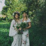 Cornel&Felicia_Blog_63