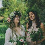Cornel&Felicia_Blog_64