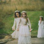 Cornel&Felicia_Blog_72