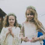 Cornel&Felicia_Blog_75