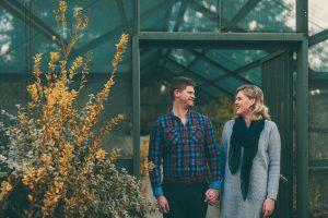 Louis&Jana_E-Shoot_6