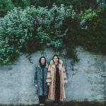 Corne&Lente_Blog_15