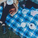 Corne&Lente_Blog_21