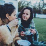 Corne&Lente_Blog_25