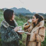 Corne&Lente_Blog_9