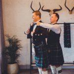 Andrew&Ashleigh_Blog_10
