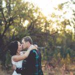 Andrew&Ashleigh_Blog_118