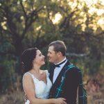 Andrew&Ashleigh_Blog_121