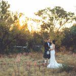 Andrew&Ashleigh_Blog_122