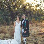 Andrew&Ashleigh_Blog_124