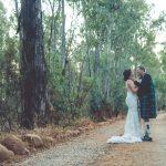 Andrew&Ashleigh_Blog_136